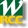 Warwickshire Rural Community Council