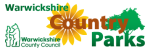 Ryton Pools Logo