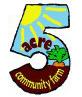 FiveAcreCommunityFarm