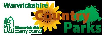 Ryton Pools Logo