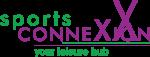 Sports Connexion Logo